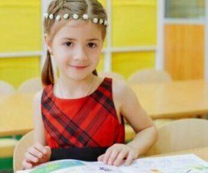 Стоимость группы Шаги в будущее частного детского сада Солнечный зайчик