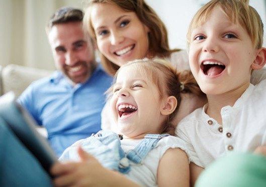 Психолог для детей и родителей, Реутов